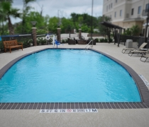 Staybridge-Suites-Hotel-Pool