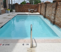 Thomas-Park-Apartment-Home-Community-Pool