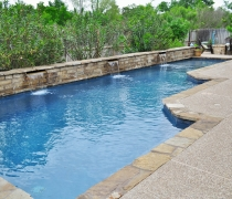 Calming-Custom-Pool