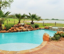 Countryside-custom-Pool-and-Spa