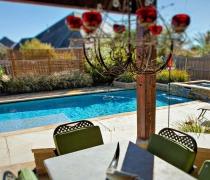 Cozy-Custom-Pool-and-Spa