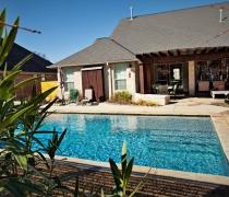 Custom-Lap-Pool-with-Sundeck