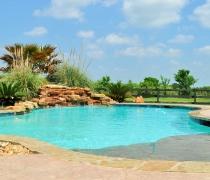 Desert-Oasis-Custom-Pool