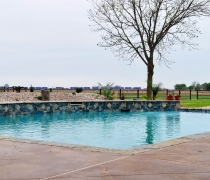 Modern-Ranch-Haven-Custom-Pool