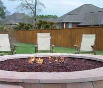 10-Foot-Flagstone-Gas-Pit