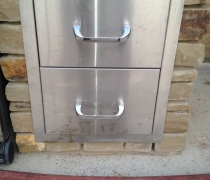 Outdoor-Kitchen-Stainless-Steel-Storage