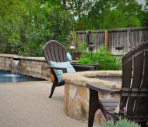 Wood-Burning-Flagstone-Fire-Pit-and-Water-Feature