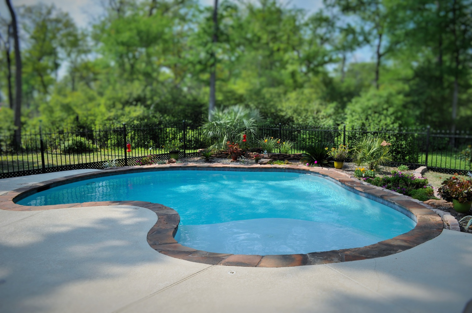 bryan college station pools by price photo gallery brazos valley