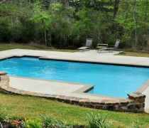 custom-pool-and-diving-board