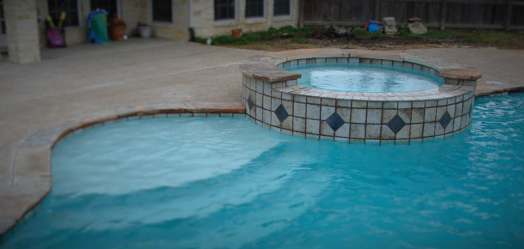 Picture Gallery Of Spas Hot Tubs In Bryan College Station Tx