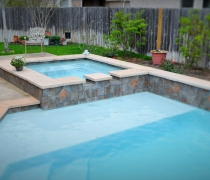 Geometric-Spa-with-Stone-and-Tile
