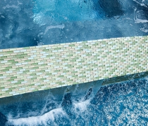 Custom-Glass-Tile-Water-Feature