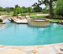 Lazy-River-Pool-and-Spa