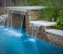 Modern-Style-Grotto-with-Hand-Cut-Dry-Stacked-Flagstone