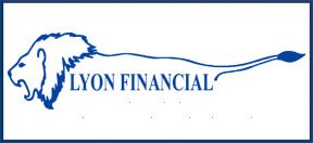 lyon-financial-logo