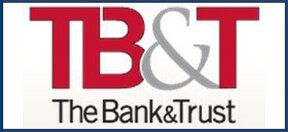 the-bank-and-trust-logo