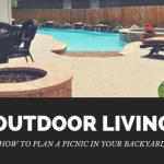 Outdoor Living Tips