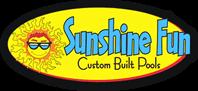 SunshineFunPools
