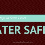 Pool Water Safety Tips