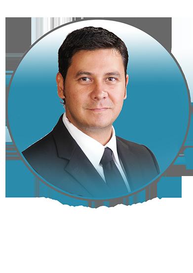alberto-image