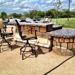 granite-outdoor-bar