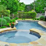 Custom-Flagstone-Pools-and-Spa