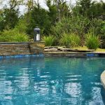Custom-Lagoon-Pool-with-Spa-and-Waterfall